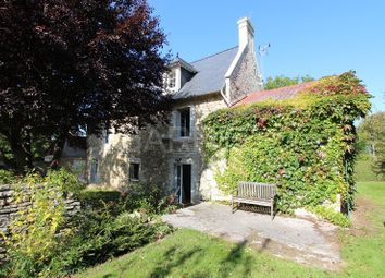 Thumbnail 4 bed villa for sale in Arromanches Les Bains, Arromanches Les Bains, France
