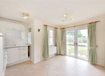 3 bed end terrace house to rent in Denham Street, Greenwich, London SE10