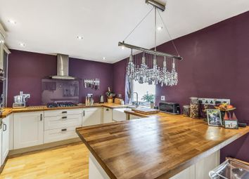 5 bed end terrace house for sale in Chapel Street, Thatcham RG18