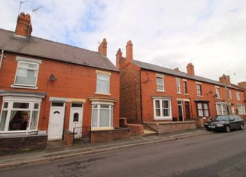 Thumbnail 2 bed terraced house to rent in Worthington Street, Whitchurch