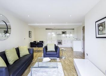 Thumbnail 2 bed flat to rent in Arc House, Tanner Street, London
