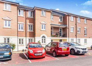 1 bed property for sale in Albion Place, Northampton NN1
