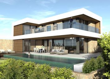 Thumbnail 4 bed villa for sale in Cala Vinyas, Calvià, Majorca, Balearic Islands, Spain