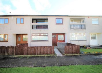 Thumbnail 3 bed terraced house for sale in Lindores Drive, Kirkcaldy, Fife
