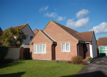 Thumbnail 2 bed bungalow for sale in Bickerton Point, South Woodham Ferrers, Essex