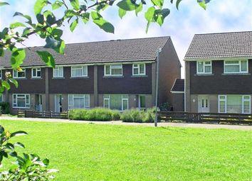 Thumbnail 3 bed semi-detached house for sale in Mathew Walk, Llandaff, Cardiff