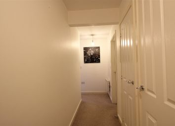 Thumbnail 2 bed flat for sale in Europa Gardens, Wolverhampton