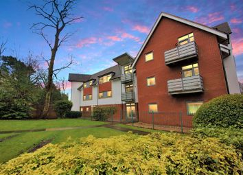 Thumbnail 2 bed flat for sale in Middlepark Drive, Northfield, Bvt, Birmingham