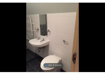 Thumbnail 3 bed flat to rent in Kilbirnie, Kilbirnie