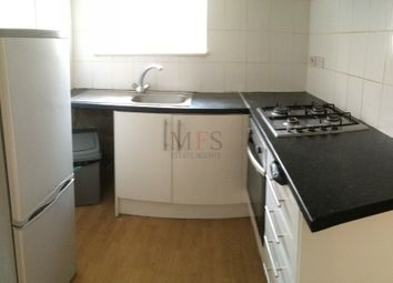 Thumbnail 2 bed flat to rent in Adelaide Road, Southall
