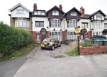 Thumbnail 3 bed flat to rent in Flat 2, 369 Lytham Road, Blackpool