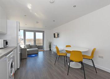 4 bed flat to rent in Apt 8, Belgravia House 2 Rockingham Lane, Sheffield S1