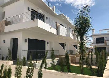 Thumbnail 3 bed villa for sale in Dona Pepa, Costa Blanca, Valencia, Spain