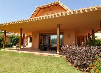 Thumbnail 5 bed chalet for sale in Adsubia, Javea-Xabia, Spain