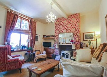 Thumbnail 2 bed terraced house for sale in Cavendish Place, Blackburn