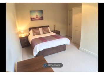 Thumbnail Room to rent in Kings Road, Harrogate