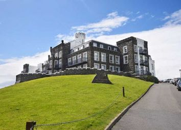 Thumbnail 1 bed flat for sale in Douglas Head Apartments, Douglas