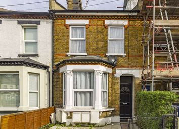 Thumbnail 1 bed flat for sale in Felix Road, London