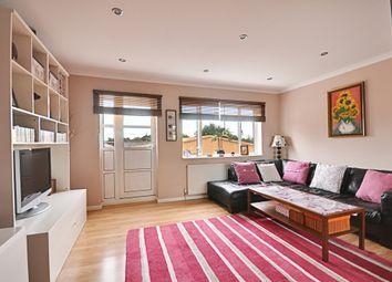 Thumbnail 3 bed maisonette for sale in Boston Manor Road, Brentford