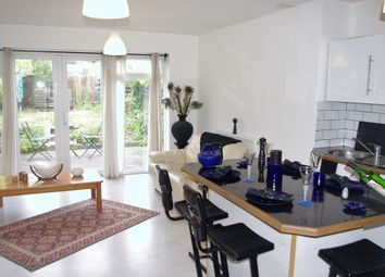 Thumbnail 4 bed semi-detached house to rent in Wallcote Avenue, London