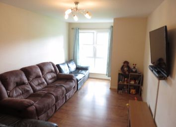 Thumbnail 2 bed flat to rent in Links Road, Linksfield, Aberdeen