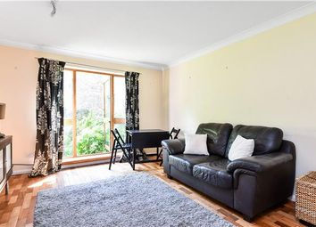 Thumbnail 1 bed terraced house for sale in Hillbury Road, London
