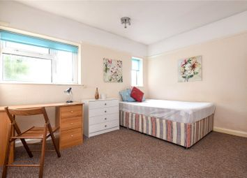 Thumbnail 1 bed detached house to rent in Peat Moors, Headington