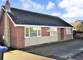 3 bed bungalow for sale in Holmscroft Road, Beltinge, Herne Bay, Kent CT6