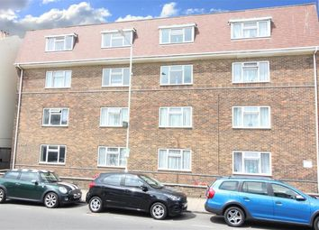 2 bed flat to rent in Sandgate High Street, Sandgate, Folkestone Kent CT20