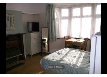 Thumbnail Room to rent in Beehive Lane, Ilford
