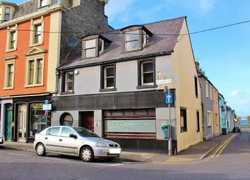Thumbnail 1 bed terraced house for sale in 46 George Street, Stranraer