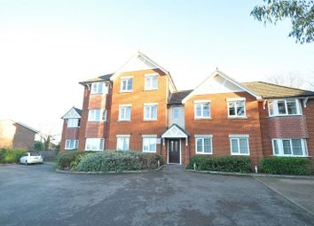 Thumbnail 2 bed flat to rent in Kenilworth House, Southampton