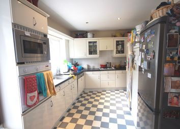 Thumbnail 3 bed semi-detached house to rent in Arlington Road, Southgate
