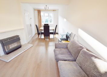 Thumbnail 2 bedroom terraced house to rent in Cardale Street, London