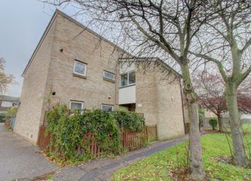 1 bed flat for sale in Widgeons, Pitsea, Basildon SS13