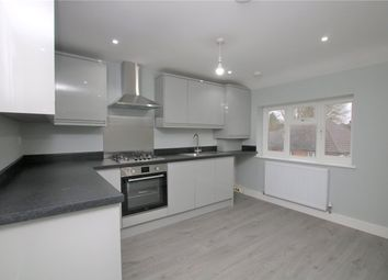Thumbnail 2 bed maisonette to rent in Ainsdale Crescent, Reading, Berkshire