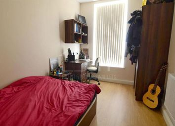 Thumbnail Studio to rent in Springfield Mount, Mt Preston Street, Leeds