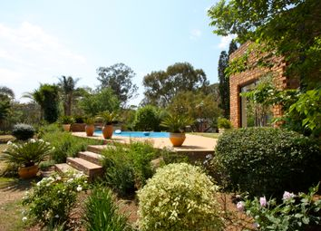 Thumbnail 4 bed country house for sale in Jutlander Road, Beaulieu, Midrand, Gauteng, South Africa