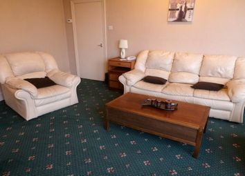 Thumbnail 2 bed flat to rent in Padiham, Burnley