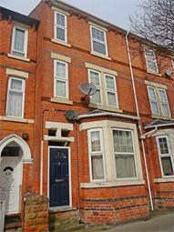 Thumbnail 1 bedroom flat to rent in Sneinton Boulevard, Sneinton, Nottingham