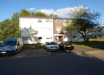 Thumbnail 4 bed property to rent in Yeomans Ride, Hemel Hempstead