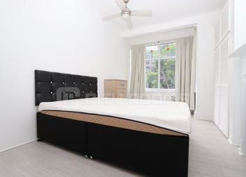 Thumbnail Room to rent in Caledonian Road, Holloway