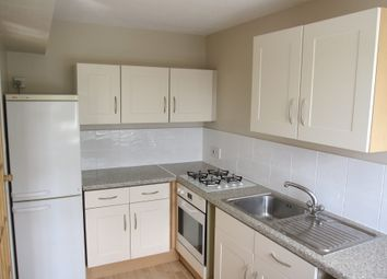 Thumbnail 1 bed flat to rent in 85 Coombe Road, South Croydon