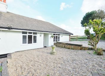 Thumbnail 3 bed semi-detached bungalow for sale in Firmingers Road, Orpington
