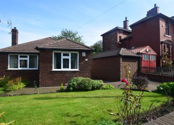2 bed detached house for sale in Taunton Road, Ashton-Under-Lyne OL7