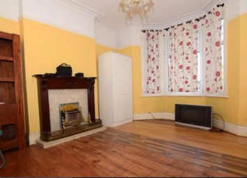 Thumbnail 5 bed semi-detached house to rent in Cecil Avenue, Wembley