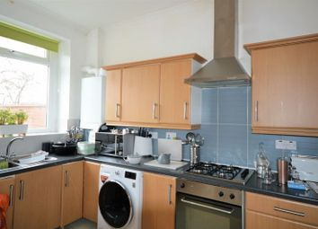 3 bed terraced house for sale in Broadway Street, Oldham OL8