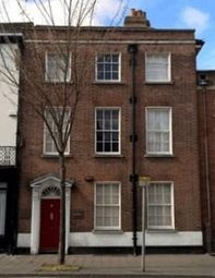 Thumbnail Commercial property for sale in 108 London Street, London Street, Reading, Berkshire