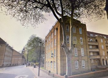 2 bed maisonette to rent in Greenbank Wapping, London E1W
