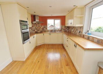 Thumbnail 3 bed maisonette to rent in Bath Road, Saltford, Bristol